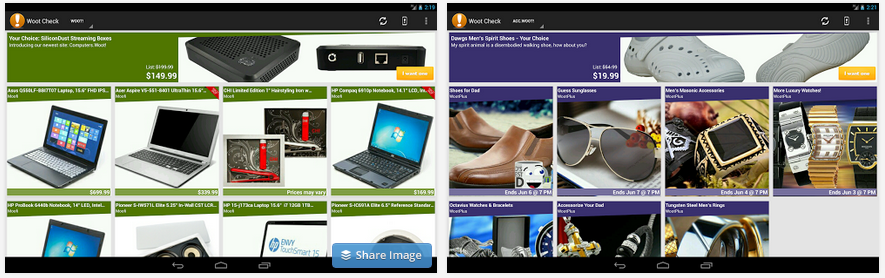 Screenshot 2014-09-30 10.15.02