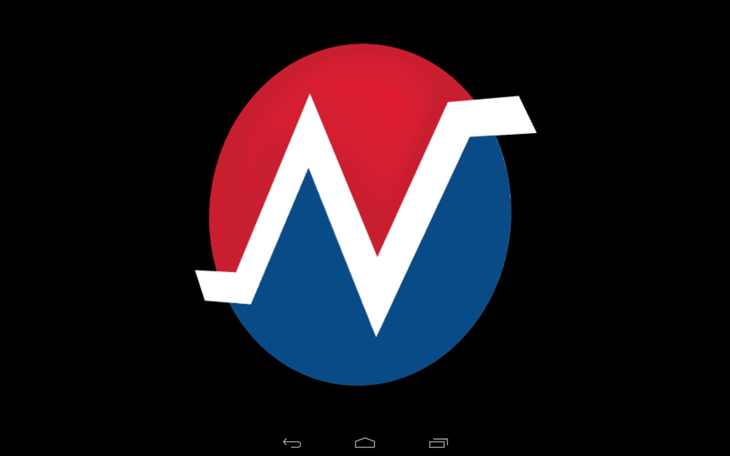 Noyze Logo