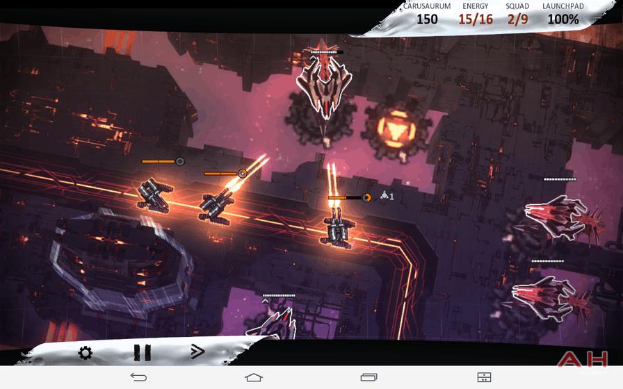 Screenshot 2014 09 25 13 19 11
