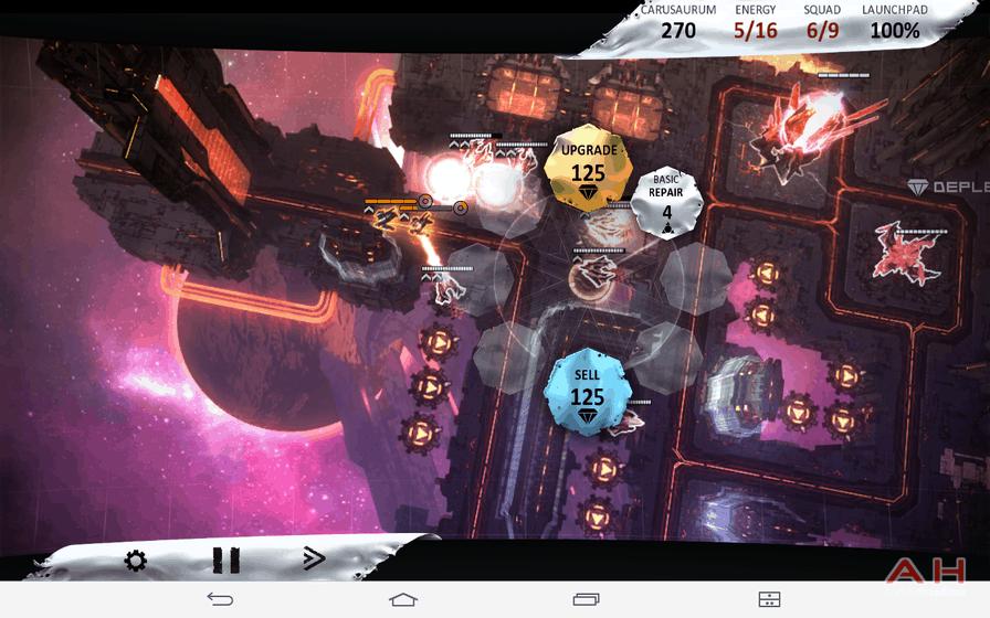 Screenshot 2014 09 25 13 21 52