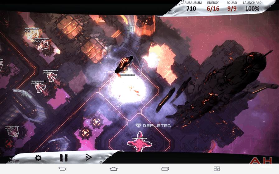 Screenshot 2014 09 25 13 23 27
