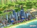 SimCity BuildIt_3