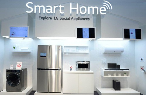 Smart_Home_5001