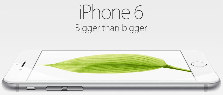 Sony-Apple-better-than-bigger-1