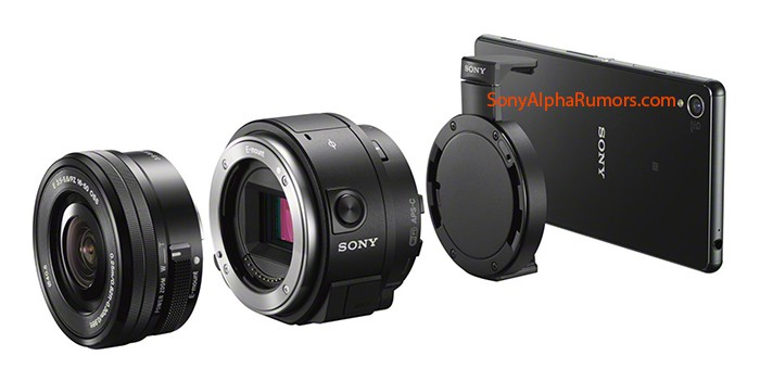 Sony QX accessory leak_1