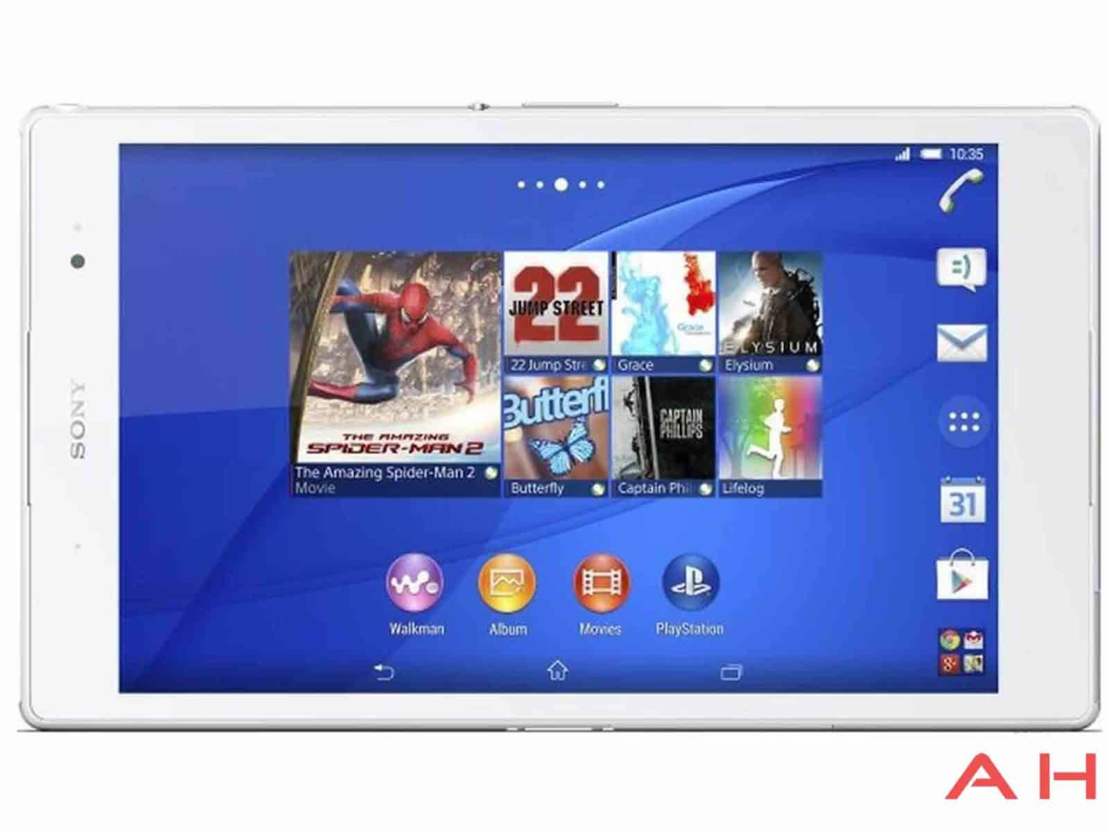 Sony-Xperia-Z3-Tablet-Compact-AH-1