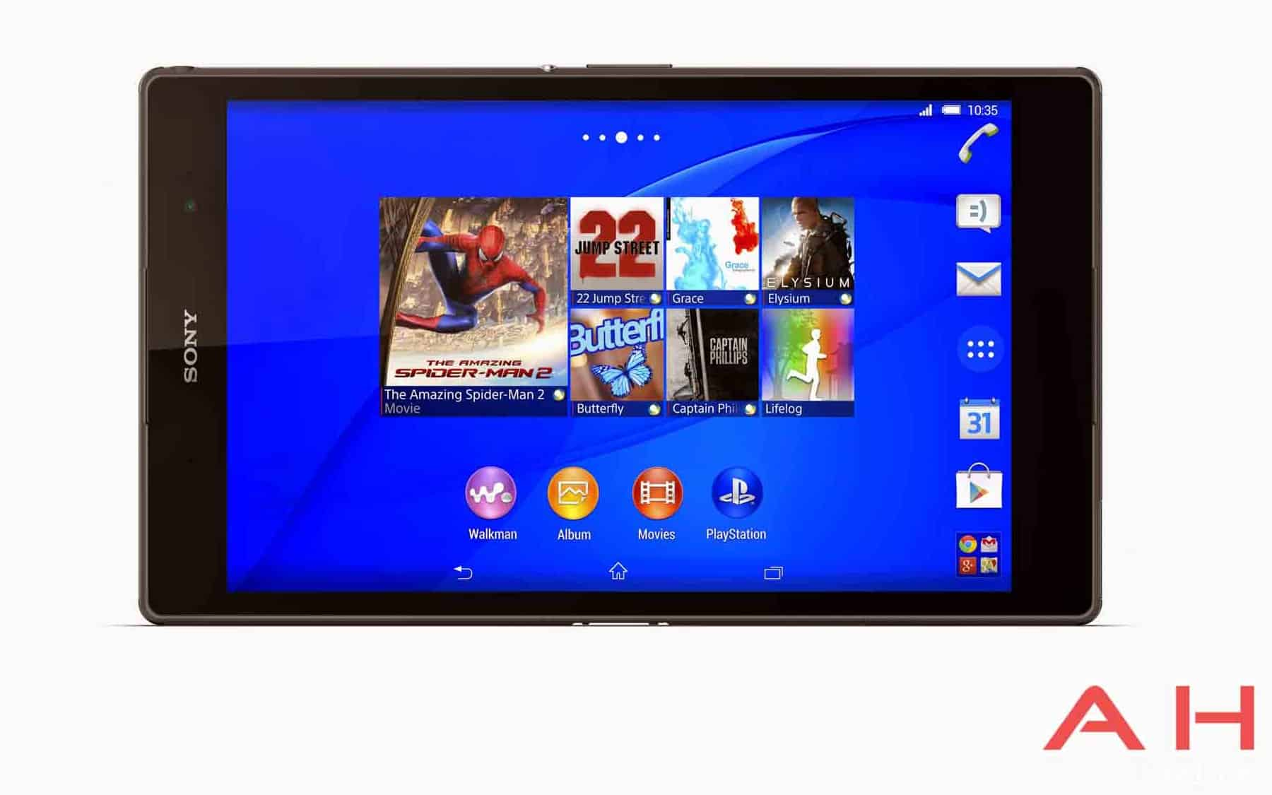 Sony-Xperia-Z3-Tablet-Compact-AH-10