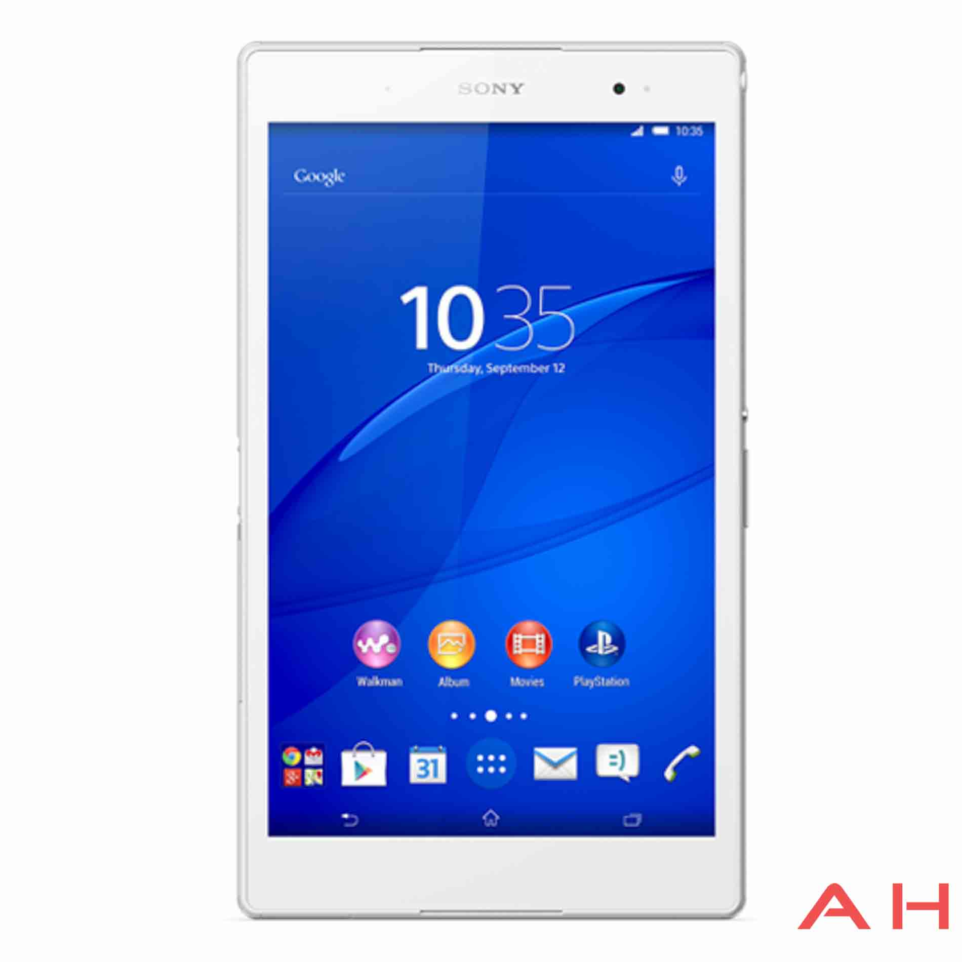 Sony-Xperia-Z3-Tablet-Compact-AH-2