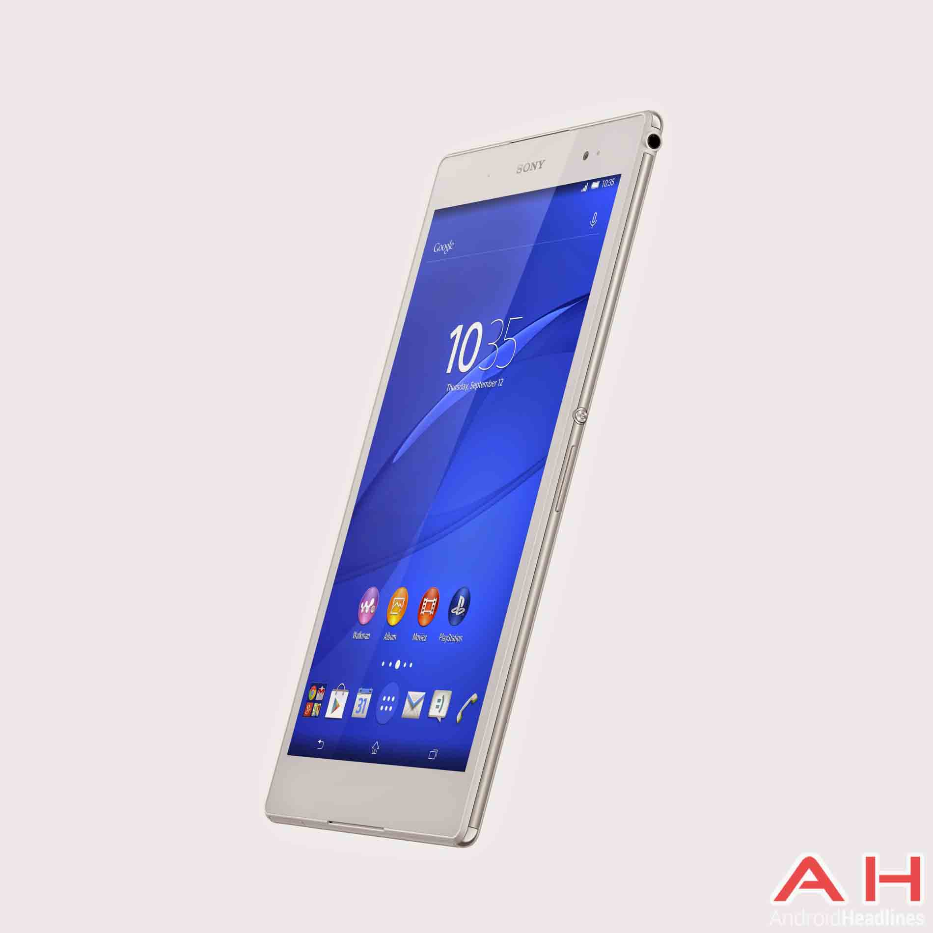 Sony-Xperia-Z3-Tablet-Compact-AH-3