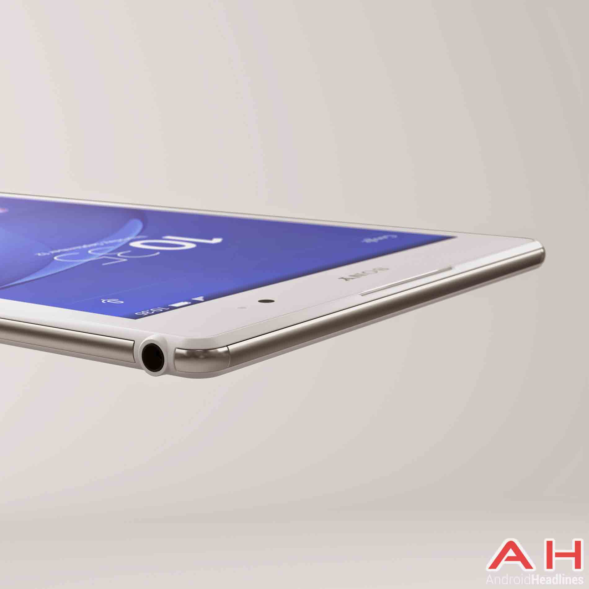 Sony-Xperia-Z3-Tablet-Compact-AH-9