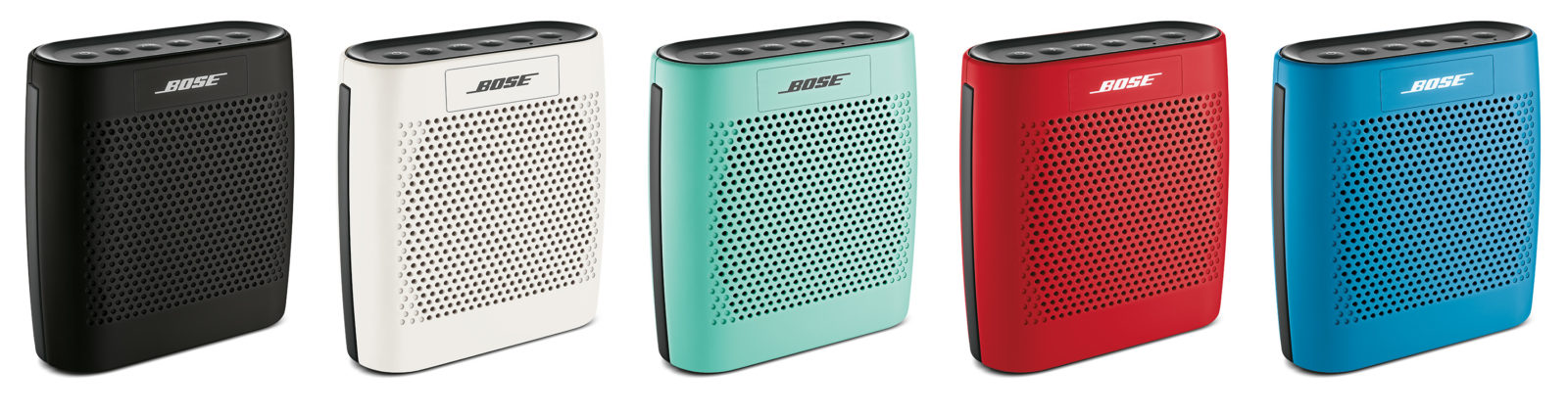 SoundLink_Color_Bluetooth_Speaker_1321_6