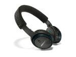 SoundLink_on-ear_1321_10