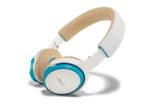 SoundLink_on-ear_1321_11