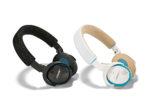 SoundLink_on-ear_headphones_1321_9