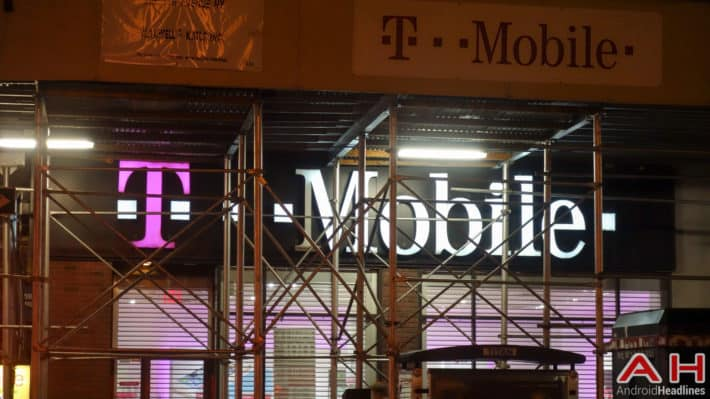 Is T-Mobile US Likely To Merge With Another Carrier?