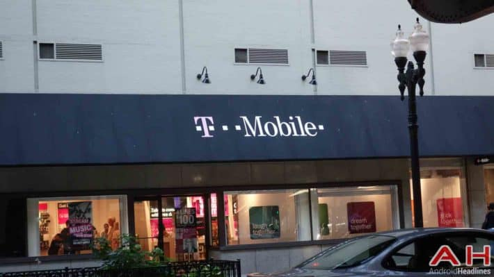 """T-Mobile is """"Furiously"""" Deploying LTE In All Of Its 700 MHz A Block But Might Not Make Year-End Goal"""