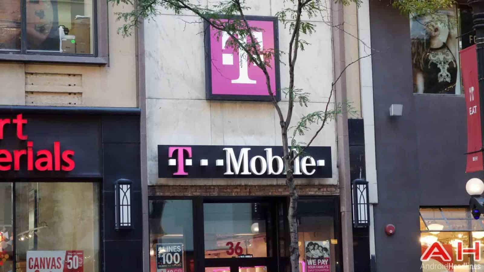 T-Mobile-Logo-AH-4