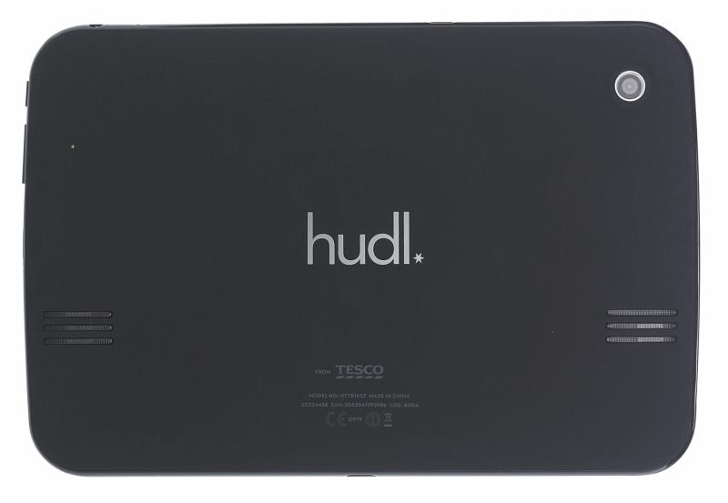Tesco Hudl_1