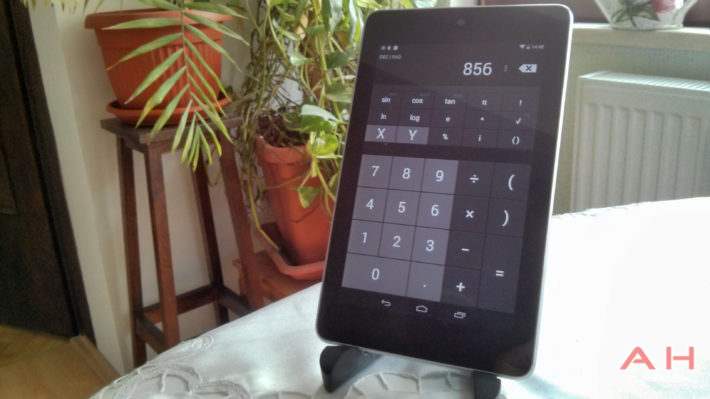 Featured: Top 10 Best Android Calculator Apps