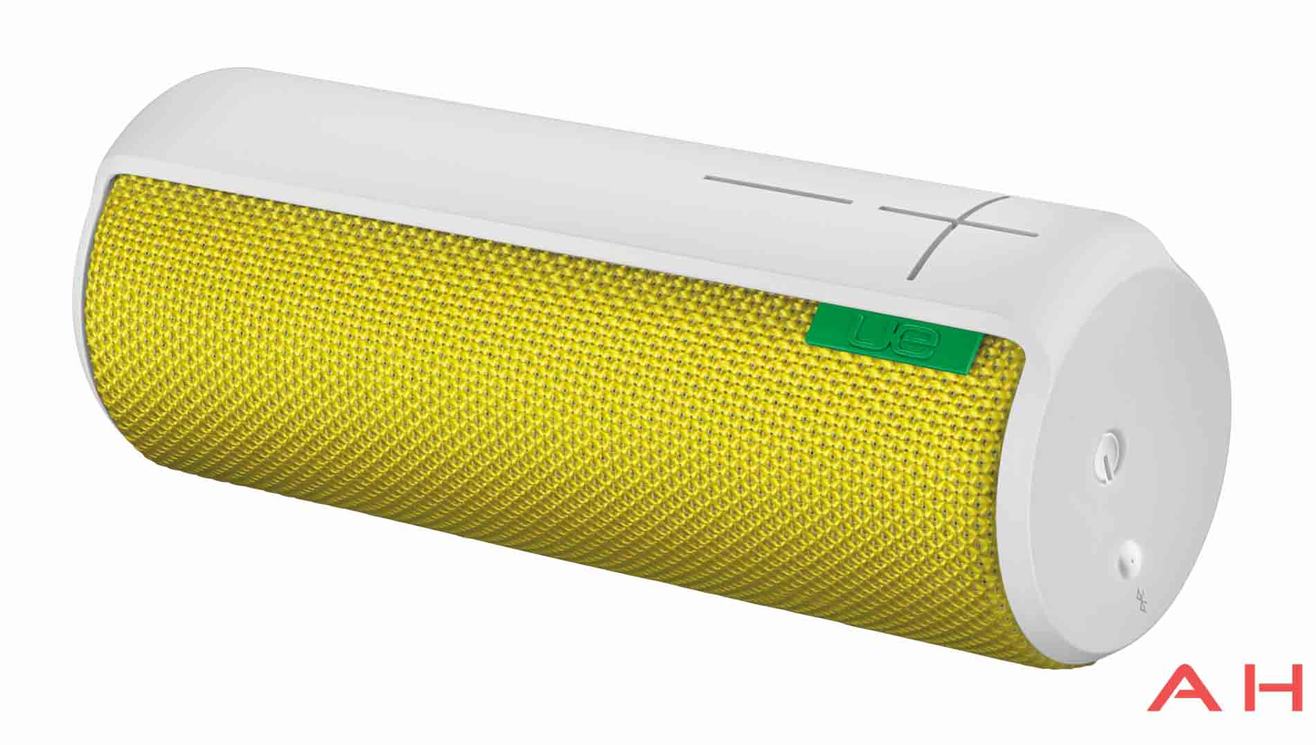 ultimate ears update ue boom speaker with five new colours. Black Bedroom Furniture Sets. Home Design Ideas