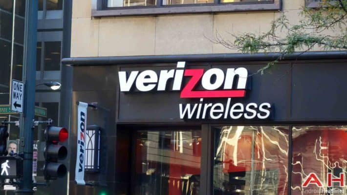 Verizon Downplays Security Threats On Mobile, Says PCs Continue To Be Prime Targets For Cyber-Criminals