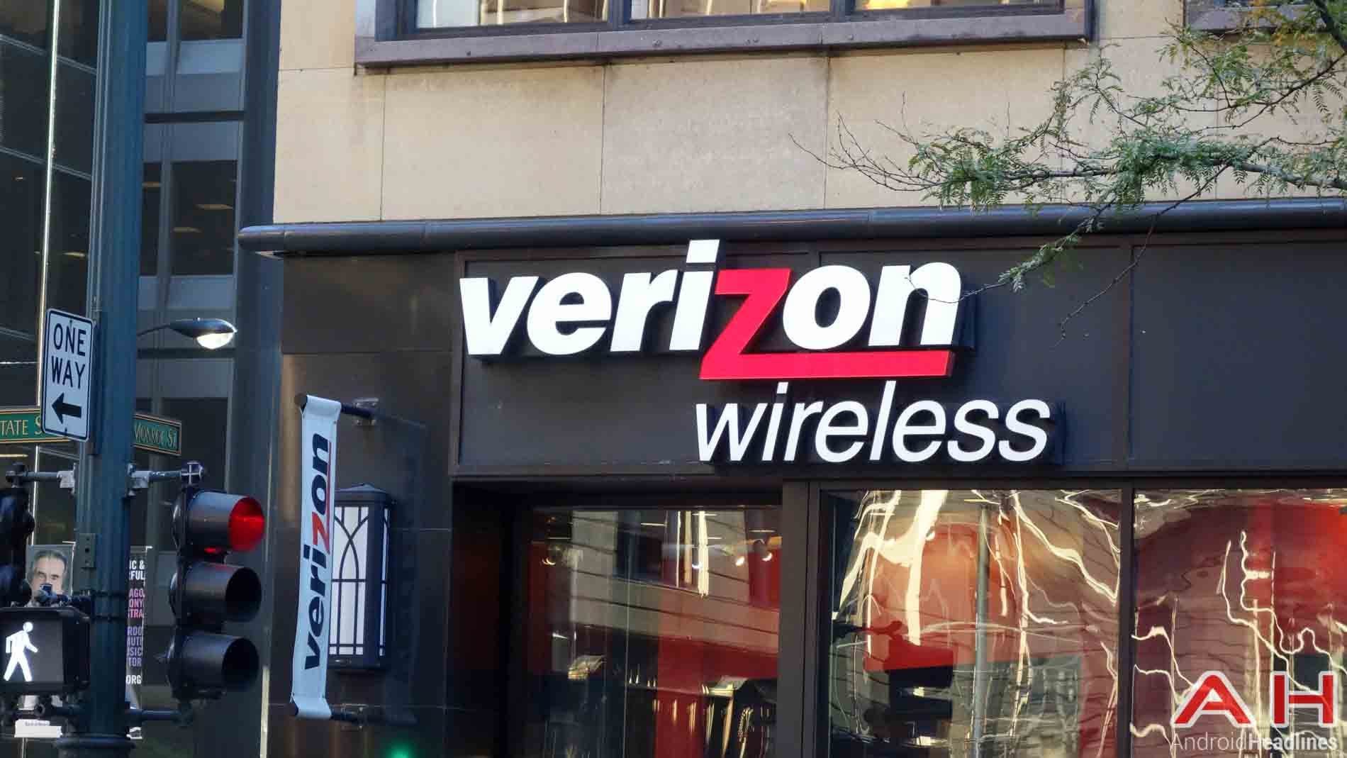Verizon-Logo-AH-3