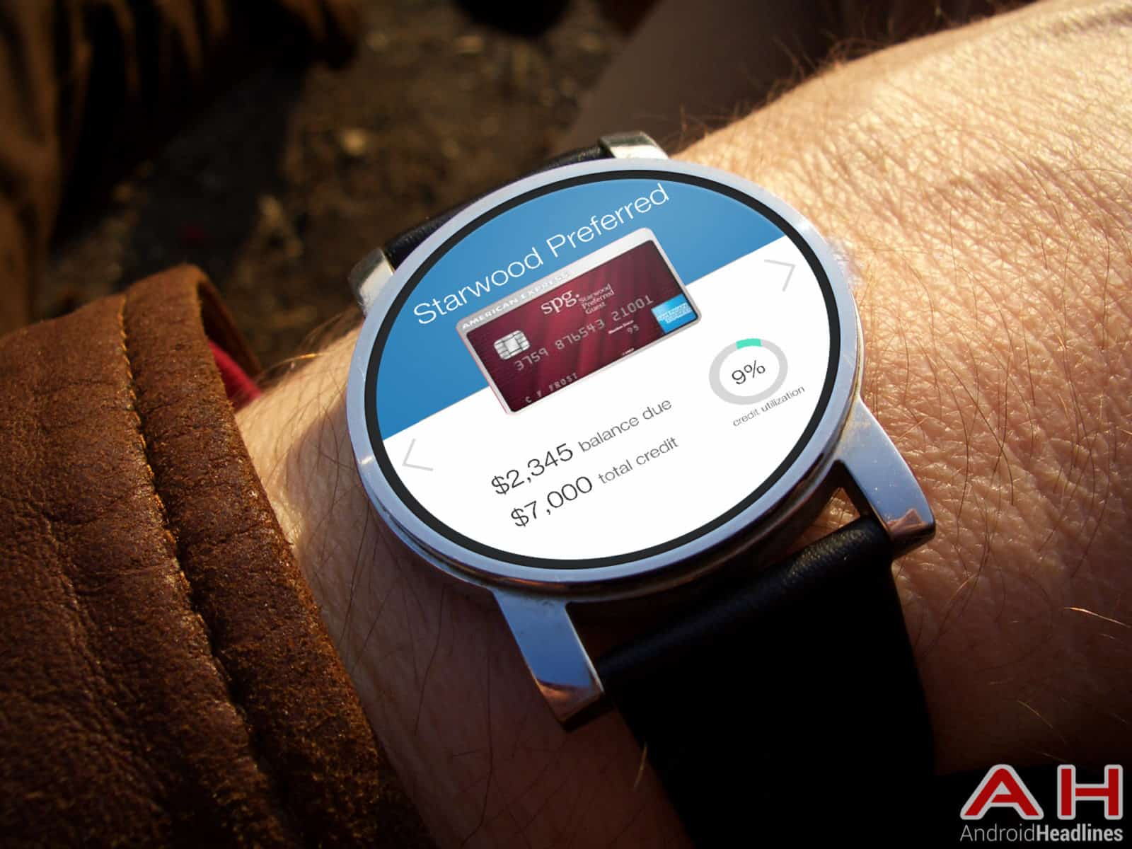 Wallaby-Android-Wear-AH-2