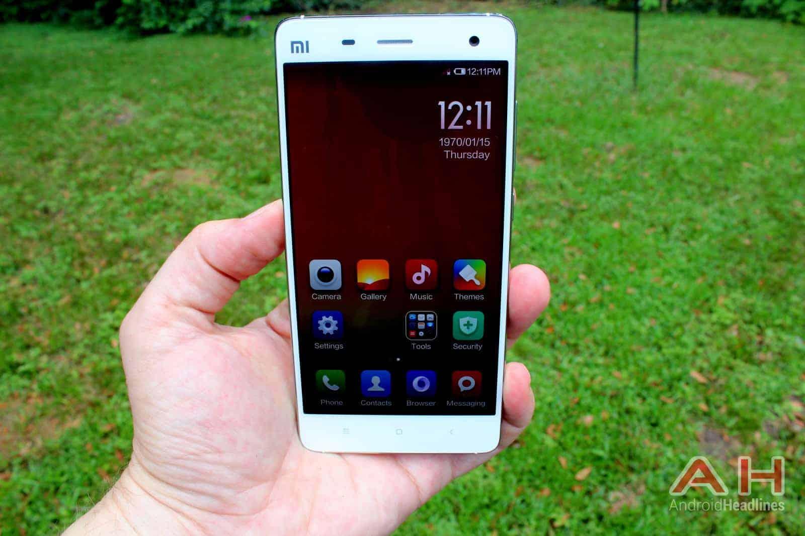 Xiaomi-Mi4-01