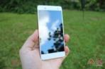 Xiaomi Mi4 02