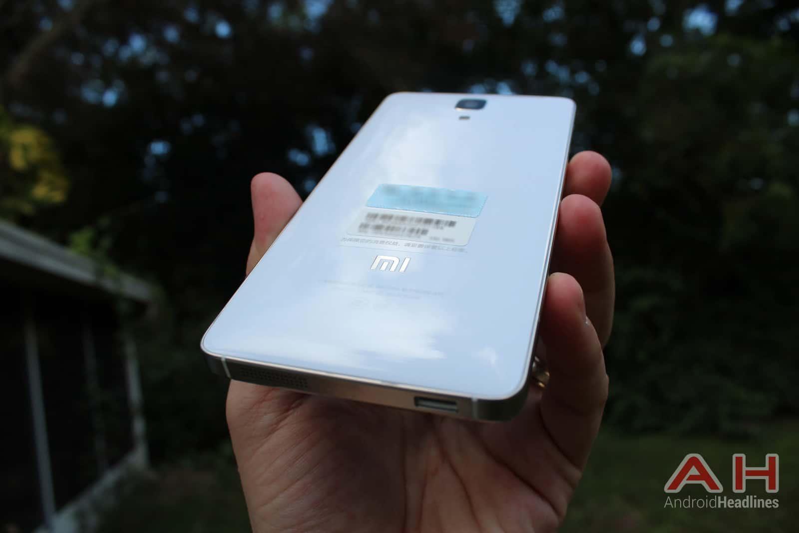 Xiaomi-Mi4-05