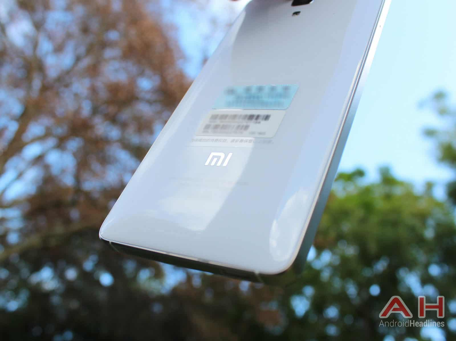 Xiaomi-Mi4-06