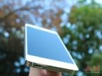 Xiaomi Mi4 07