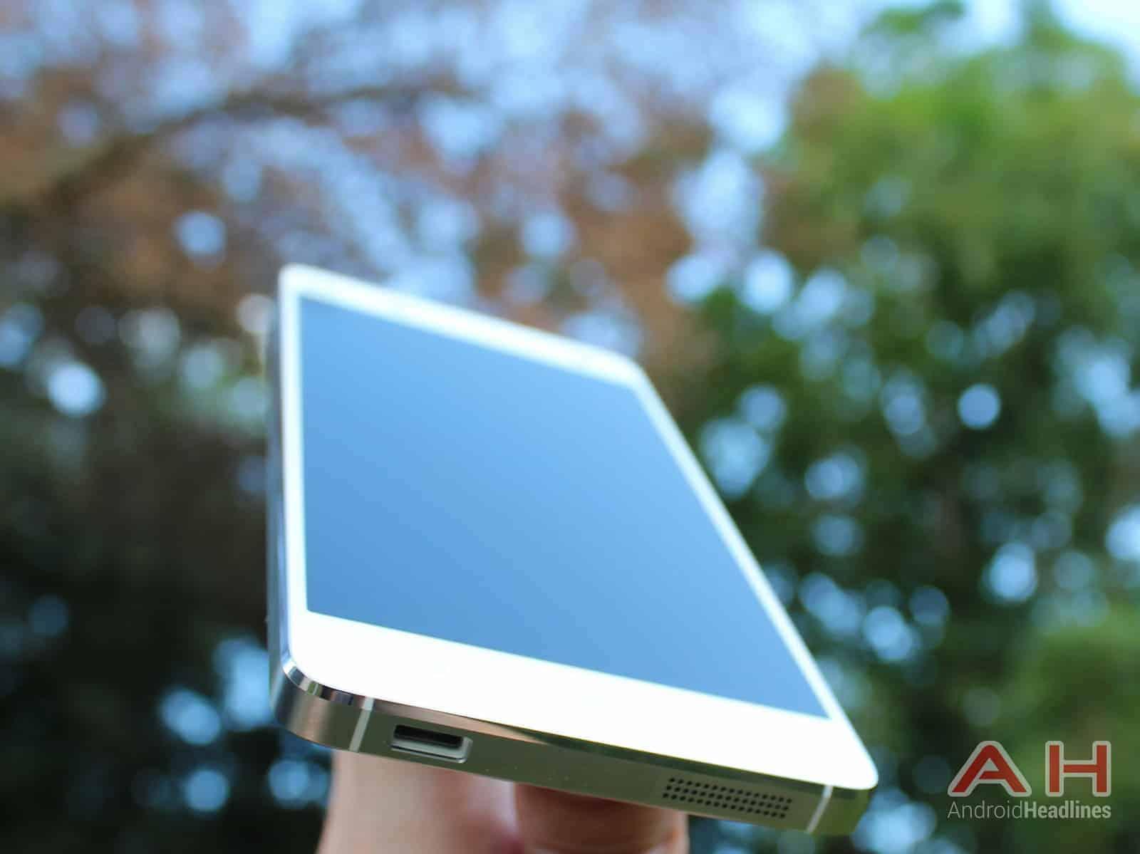 Xiaomi-Mi4-07
