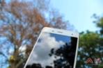Xiaomi Mi4 09