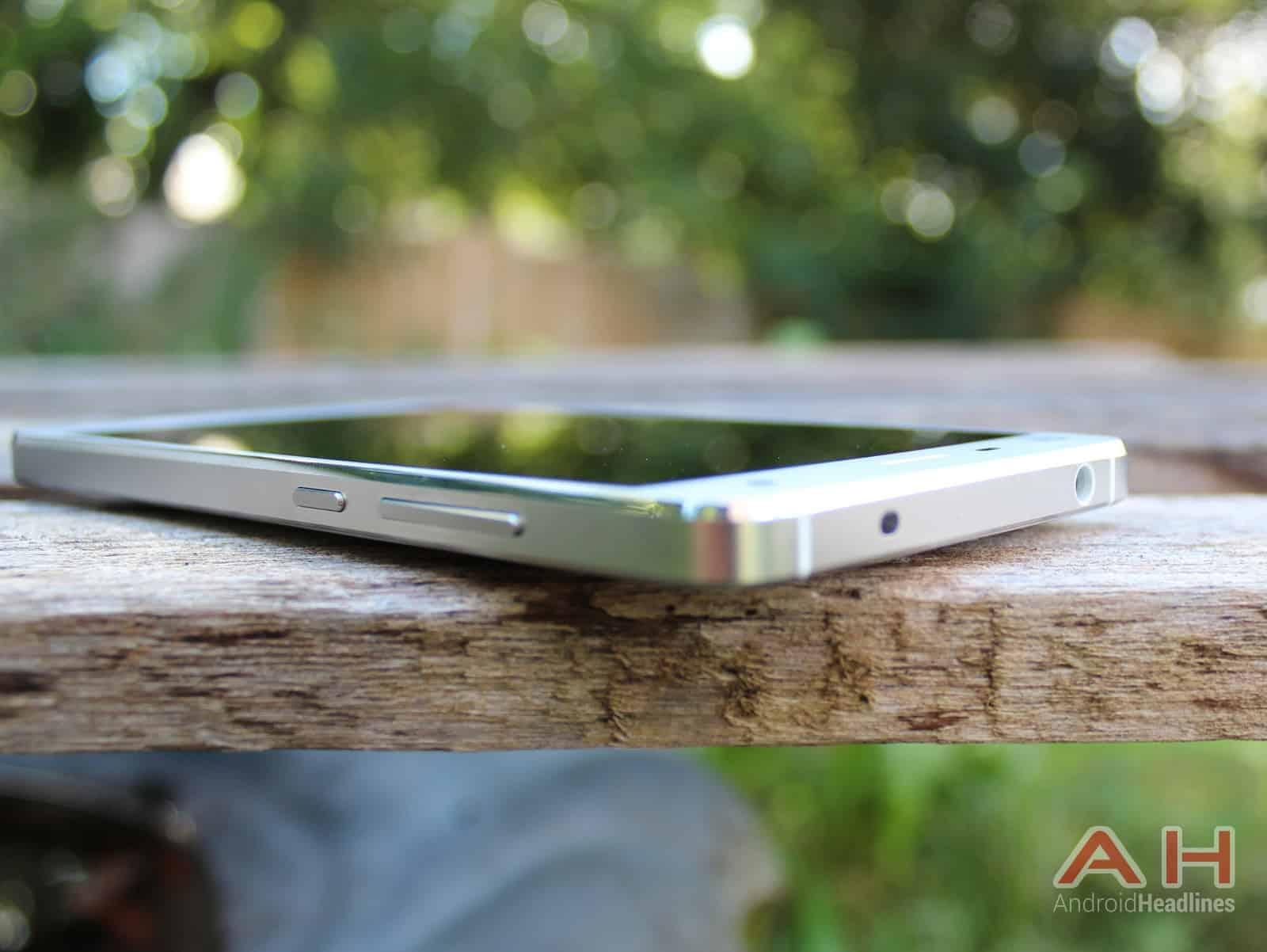 Xiaomi-Mi4-12