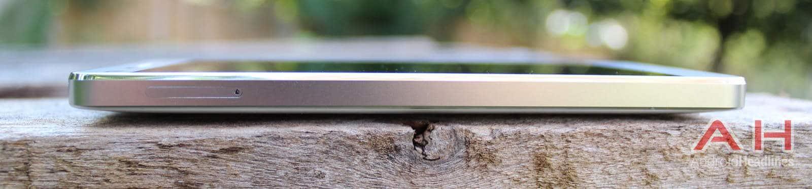 Xiaomi Mi4 13
