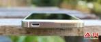 Xiaomi Mi4 14