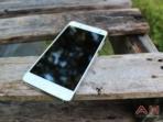Xiaomi Mi4 15