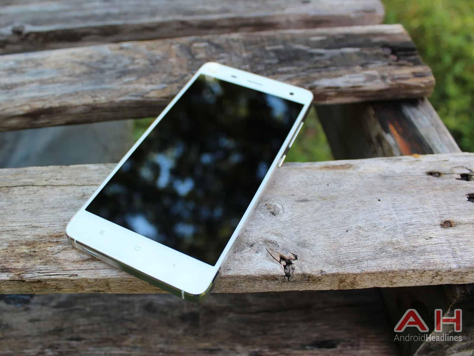 Xiaomi-Mi4-15