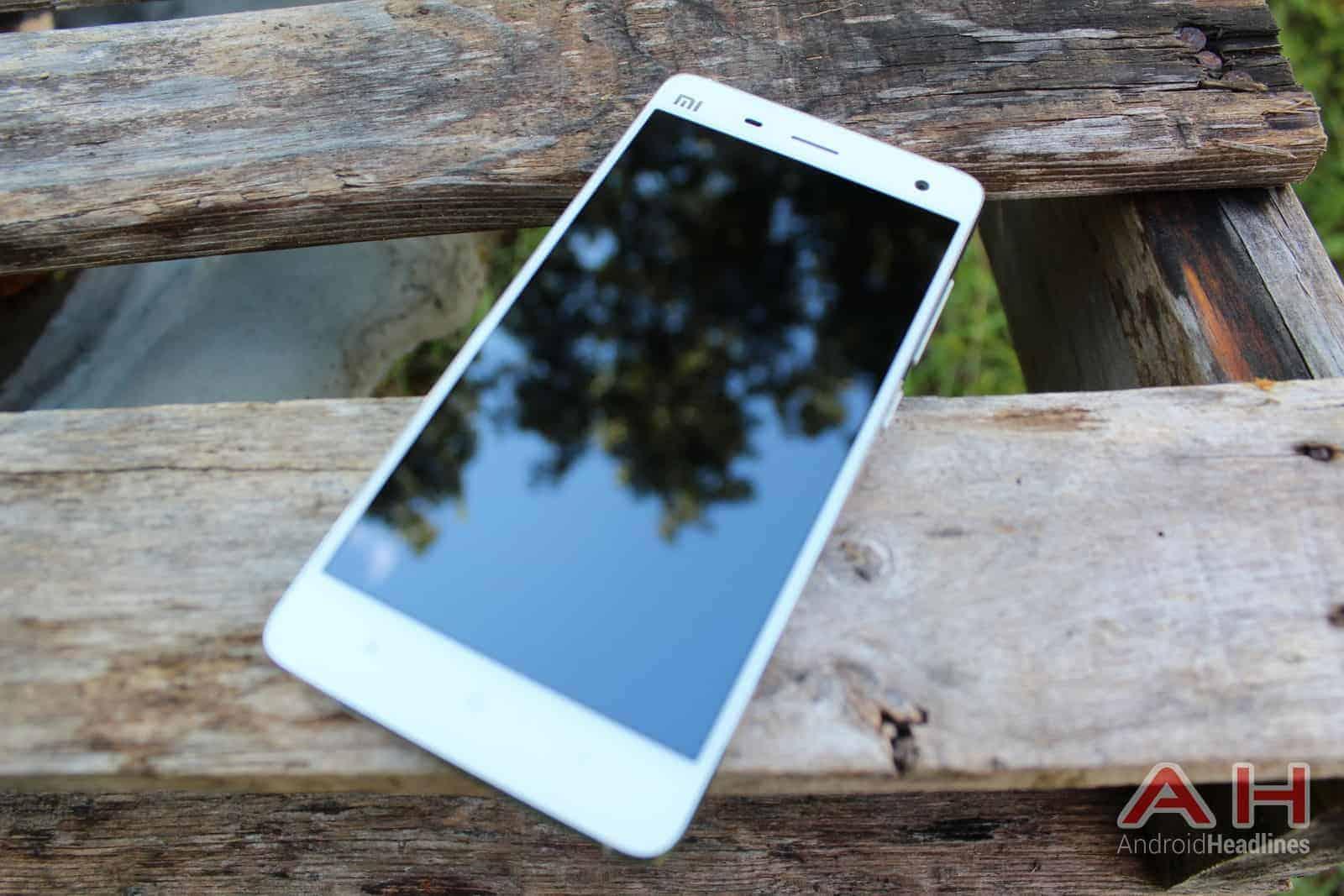 Xiaomi Mi4 16