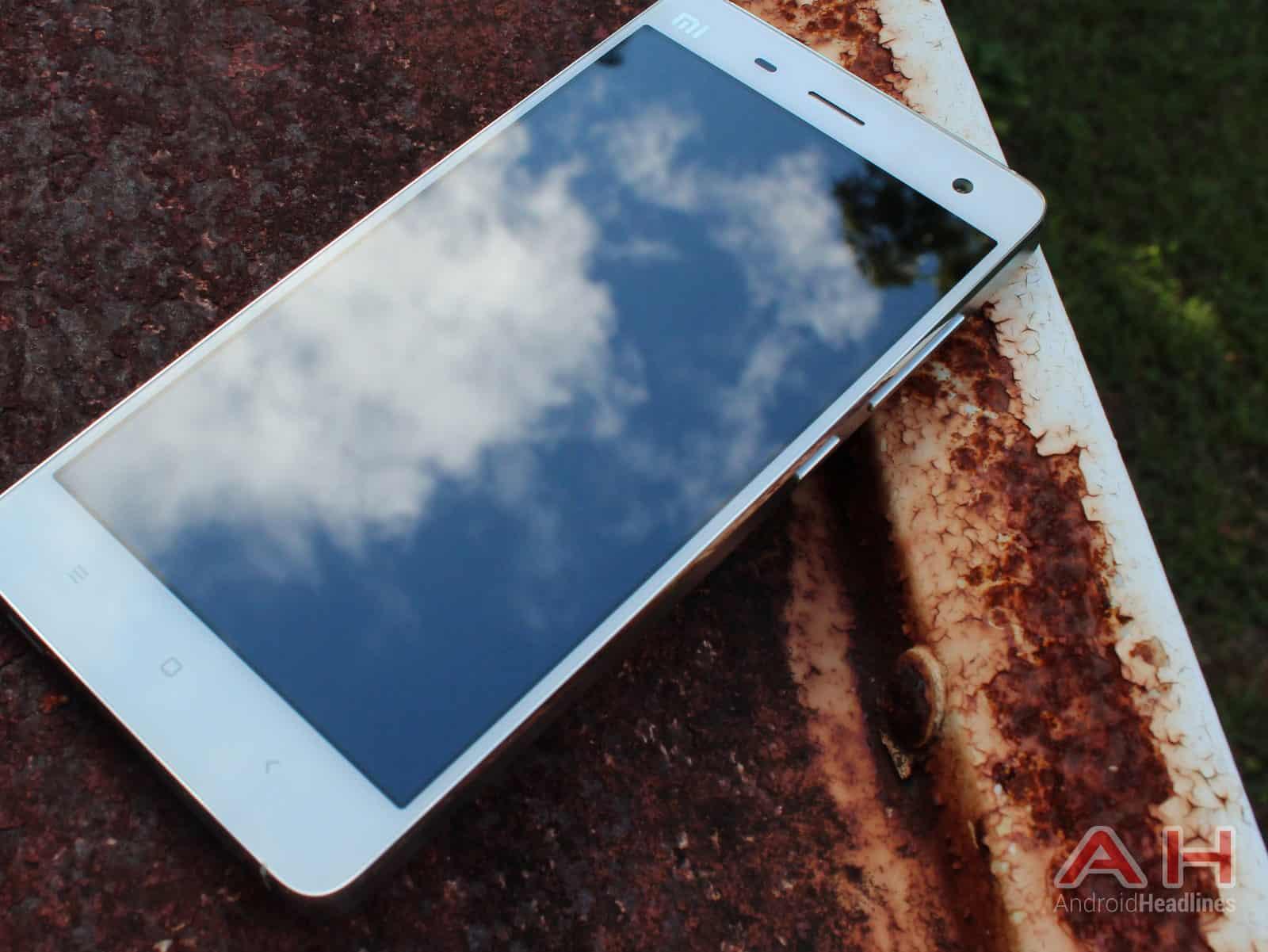 Xiaomi-Mi4-17
