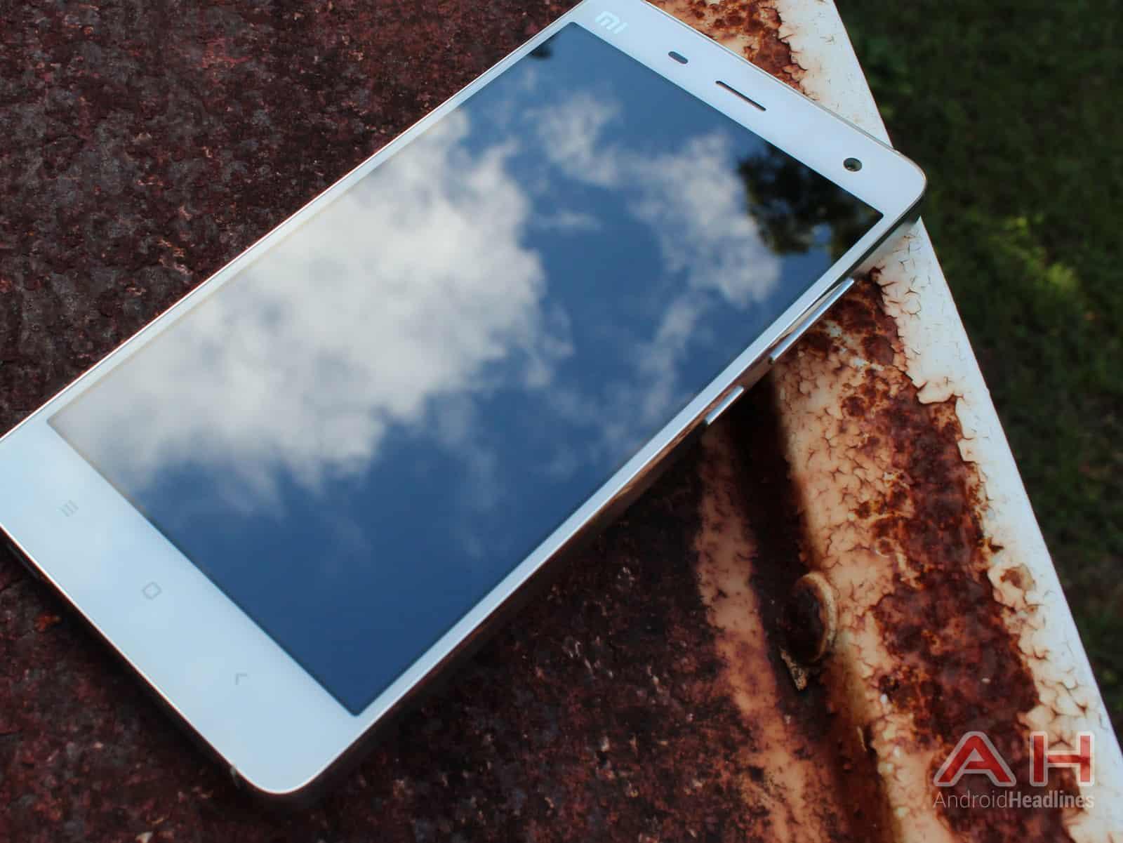 Xiaomi Mi4 17
