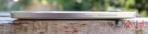 Xiaomi Mi4 18