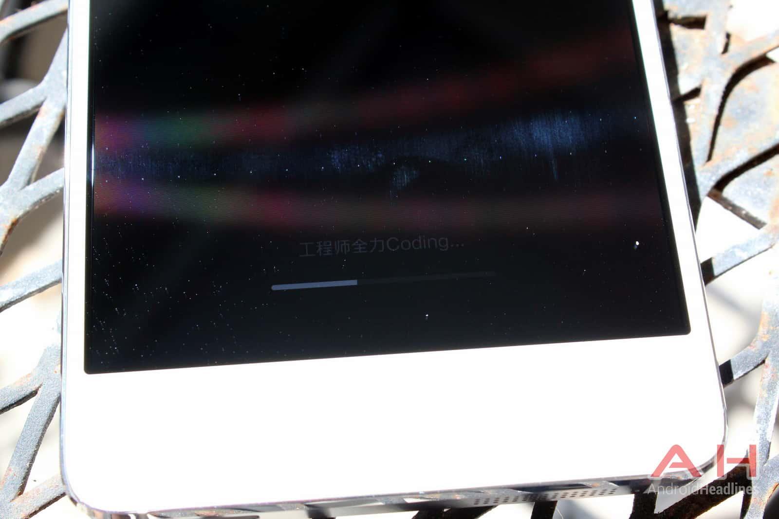 Xiaomi-Mi4-Recovery-07