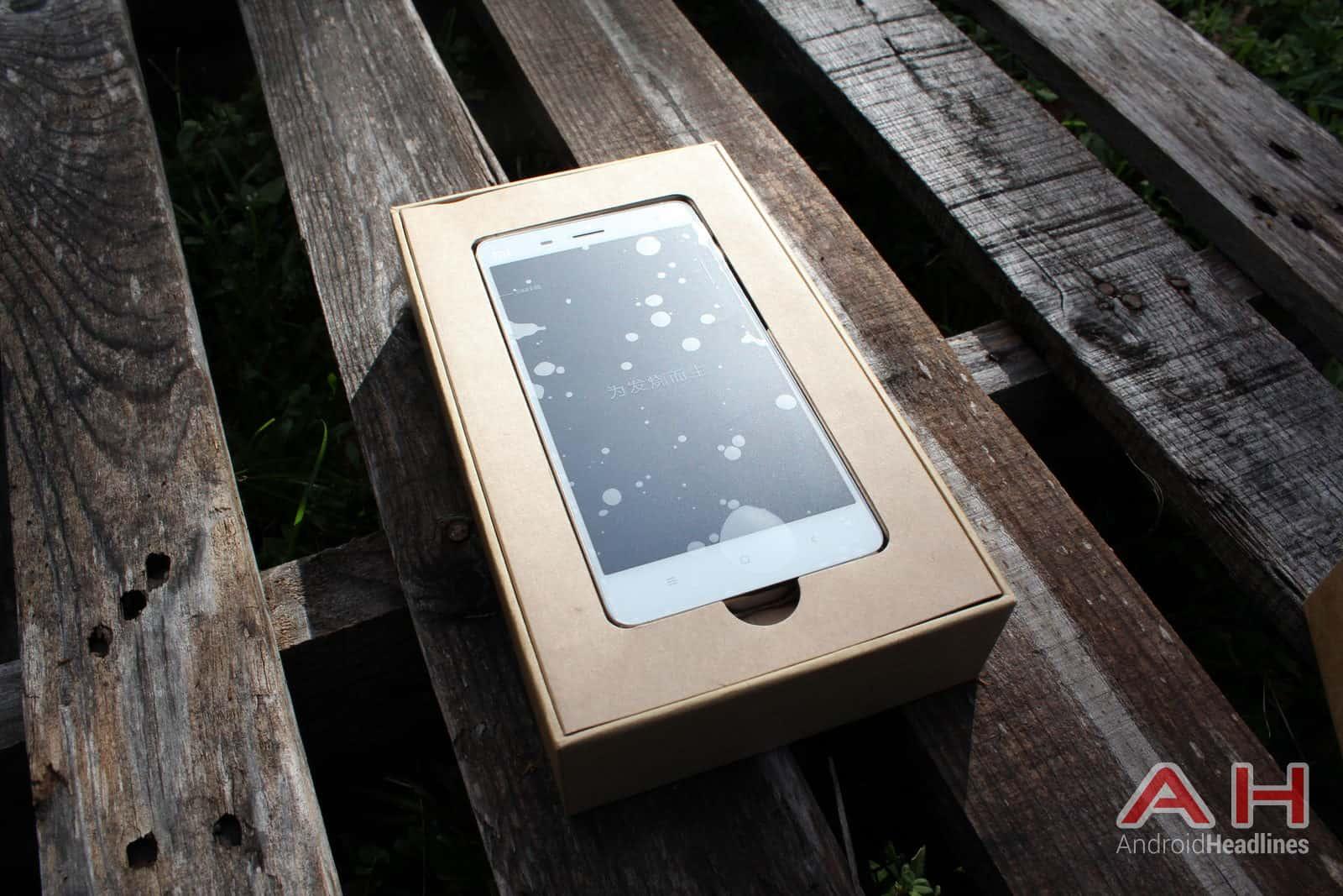 Xiaomi-Mi4-box-2