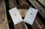 Xiaomi Mi4 box 4