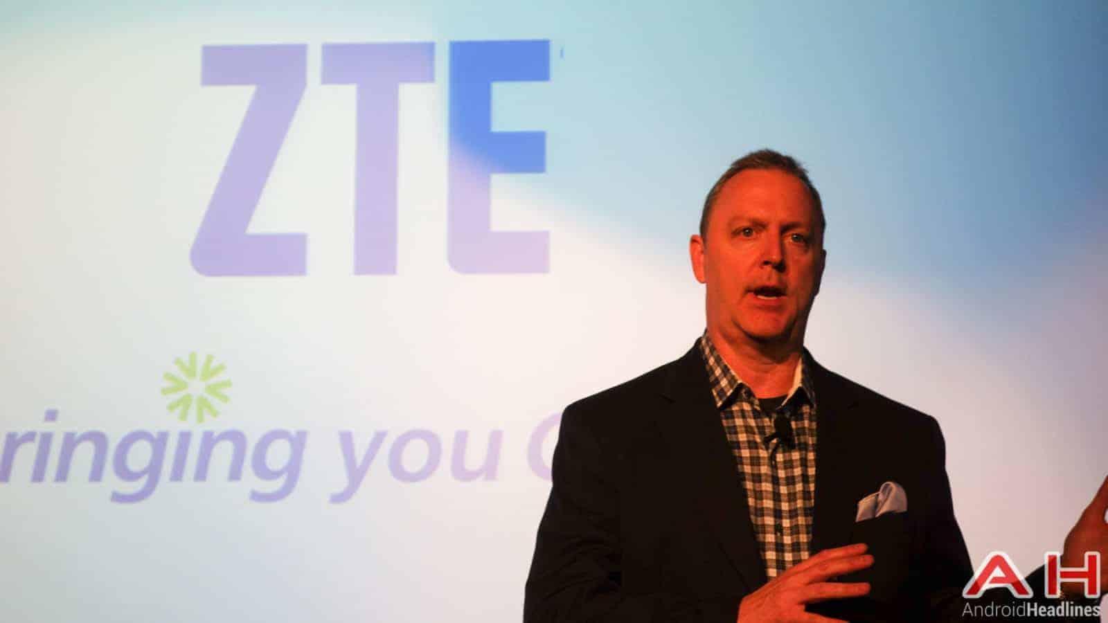 ZTE-Andrew-Elliot-Marketing-AH-3