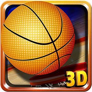 arcadebasketballicon