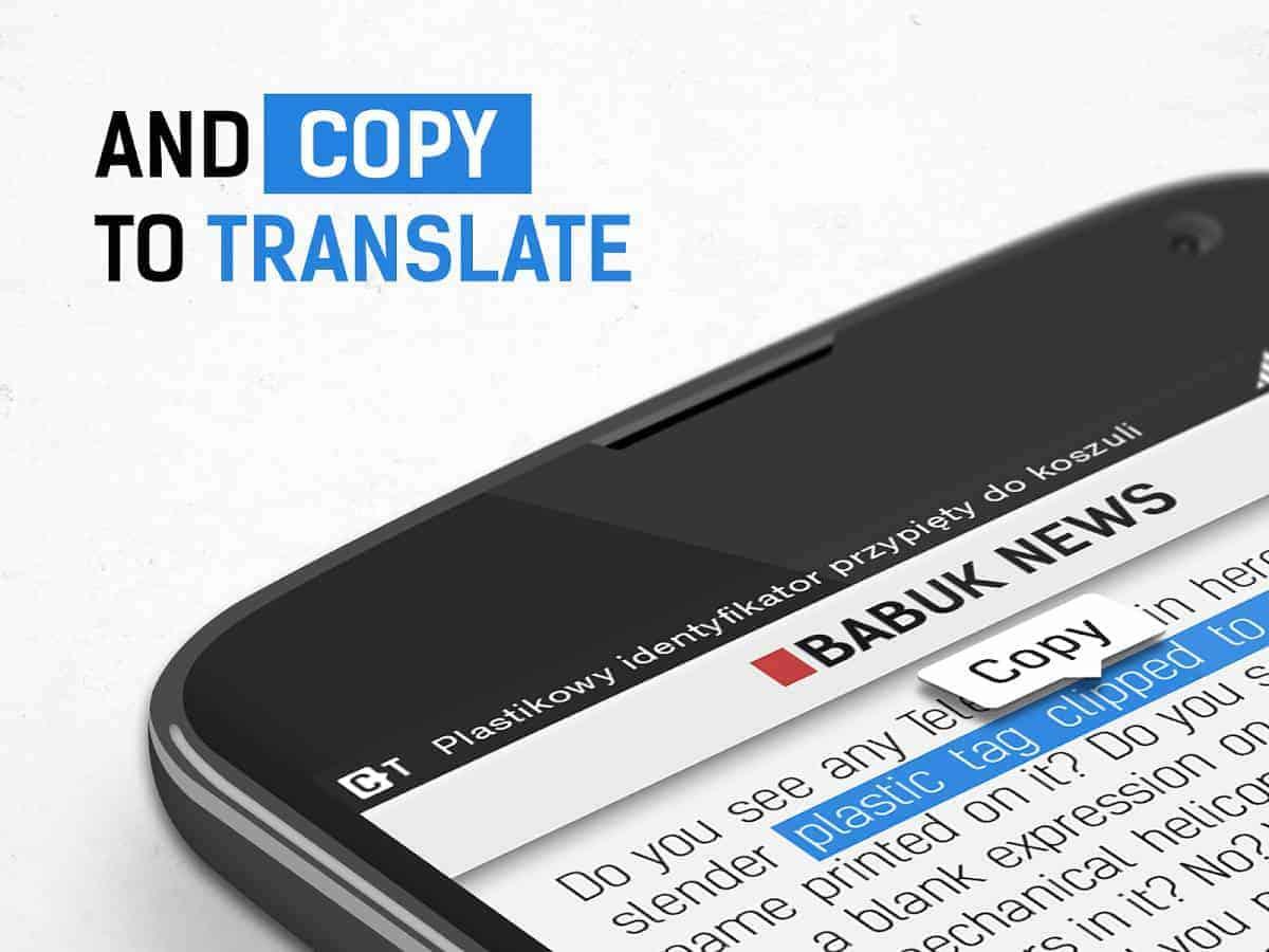 copytranslate