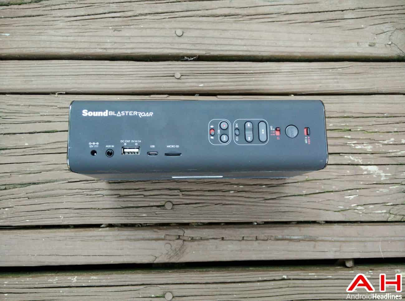 creative sound blaster roar bluetooth speaker2